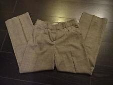 ♥ Magnifique pantalon  de la marque Gérard Darel ♥