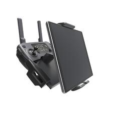 DJI Mavic 2 Remote Controller Tablet Holder for Mavic & Spark Series Genuine DJI