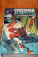 Spiderman 7 volumen 6 Forum