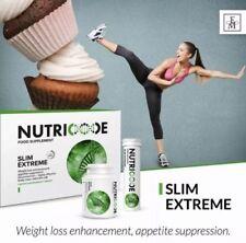 Weight Loss Kits & Accs