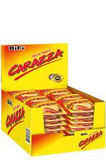 BiFi Carazza 30er Pack (30 X 40 G)