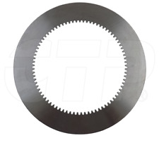 New Aftermarket 130-22-11320 Plate for Komatsu D53A, D50, D57 Same Day Shipping
