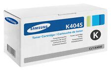 1x Original Toner Samsung Xpress C430 C430W C480 C480FN C480FW C480W Kassette
