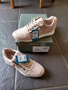 Pavers Trainers for Women   eBay