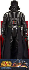 Star Wars DARTH VADER action figure gigante 50 cm - Jakks Pacific / Disney NUOVO