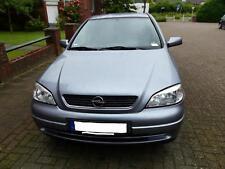 Opel Astra G NJoy