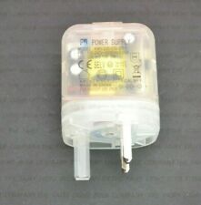 KWONG MING IKEA FAIRY LIGHT AC/DC ADAPTOR 23VOLT KMV-230-030-BS-1 (K 100)