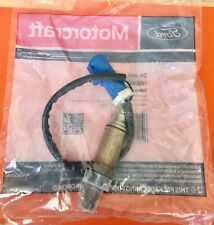 Oxygen Sensor  Motorcraft  DY-1093