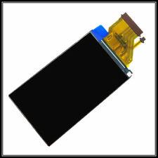 NEW LCD Display Screen for Olympus STYLUS TG-870 Digital Camera Repair Part