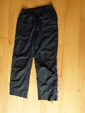 Joy Sporthose Gr.18 schwarz