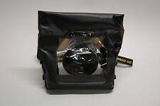 Pro WP10 waterproof camera case for Nikon D4S D4 D3S D3 D2X D2Xs D1X D1 DSLR