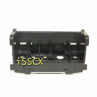 QY6-0073 Printhead For Canon iP3600 iP3680 MP540 MP560 MP568 MP620 MX860 MX868 M