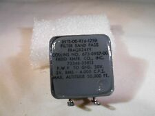 673-0957-000 Collins Transformer New Old Stock
