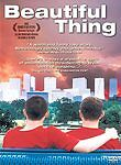 Beautiful Thing (DVD, 2003)