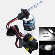 H11 55W H8 Xenon Headlight Balast 10k 8k Bulb Low Beam Light HID KIT for LEXUS Z
