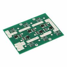 6 String 2.7V 100F 220F 360F 400F 500F Capacitor Protect Balance Board Tool Kit