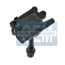 Original Engine Management 5151 Ignition Coil