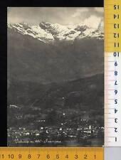 15551] TORINO - VISTRORIO - PANORAMA _ 1957