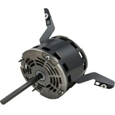 GE Replacement Torsion Flex Blower Motor 1/2 Hp 5KCP39KGR696 By Packard