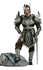NIB Adult  Adult Barbarian Warlord Rubies Collectors  Edition Costume Cosplay
