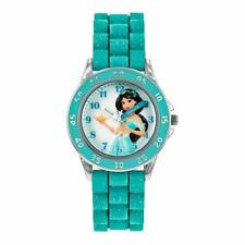 Disney Princess Jasmine Analogue Watch