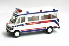 Indian Centy Toys Tmp 207 Ambulance Child Game Gift Birthday Gift Home Decor Toy