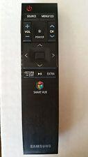 Original Samsung UN65JU670 UN65JU670DF UN65JU670DFXZA TV Remote Control