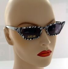 Rockabilly Vintage Sunglasses