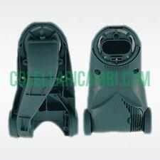 Chassis Premontato Originale Vorwerk per Spazzola HD35 Folletto VK135