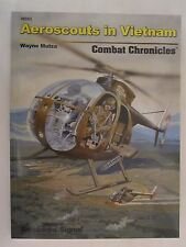 -squadron-book-aeroscouts-in-vietnam-combat-chronicles-sc