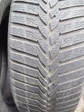 195/55 r16-85t MALOYA pneumatici invernali 5mm 1 PZ BMW 1er, MINI