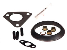 TURBOCHARGER GASKET KIT ELRING EL716280