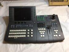 ABEKAS 8150 Production Control Board FREE SHIPPING bg