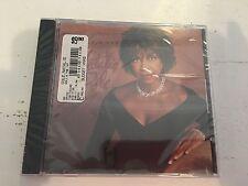 NIP Natalie Cole Holly & Ivy CD