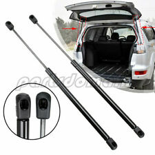 2Pcs Tailgates Lift Gas Struts Rear Hatch For  2007- 2012 Mitsubishi Outlander