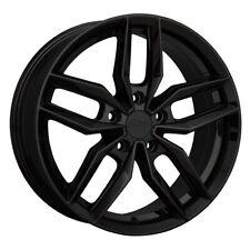 17x7//4x100mm Primax 530 Wheel