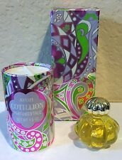 Avon Precious Pair - Cotillion Cologne and Perfumed Talc Mothers Day Gift NIB #1