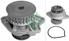 Wasserpumpe für Kühlung INA 538 0026 10