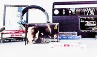 The Doors: The Doors {Self-Titled} (1988, Elektra Records, TC-54007) ~ Cassette