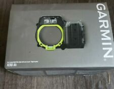 Garmin Xero A1i Auto Ranging Digital Bow Sight with Laser Locate Right Handed