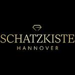 Schatzkiste Hannover