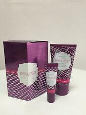 Mary Kay Berry & Cream Body Lotion & Lip Balm Gift Set