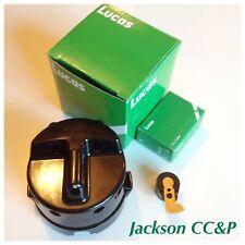 Nuevo Austin Healey BJ7 BJ8 interruptor del acelerador ** ** últimos
