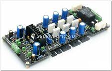 LME49810 Top Audio Power Amplifier Kit Board Mono 300W