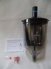 Spender Standard für Handwaschpaste Holzmehl oder weiche Sandpasten 2,5l Volumen