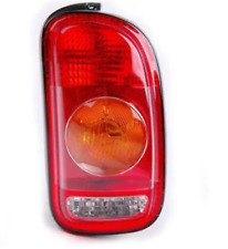 MINI CLUBMAN R55 Rear Right Tail Light 63217167412 NEW GENUINE