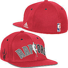 release date: new arrival how to buy nba draft hat | eBay