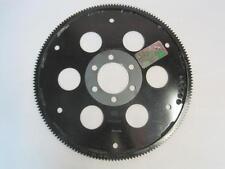 ATI Pontiac Flexplate 326-455, 166 Teeth, 2.75 in. I.D., Internal Balance 915567