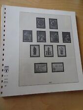 Vatikan Lindner T falzlos 1987-1994 (12352)