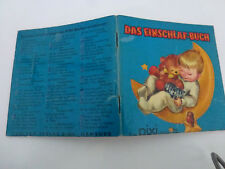 Antike Pixi Bücher, JEWEILS 1 Buch!! Siehe Liste:Buch Nr.69, 70, 71, 72